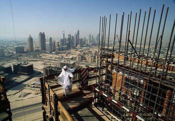 monumentos famosos en construccion 28