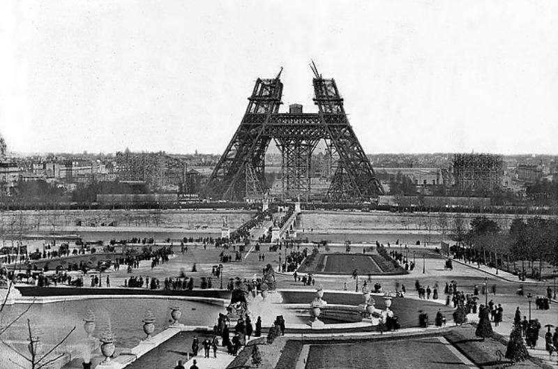 monumentos famosos en construccion 4