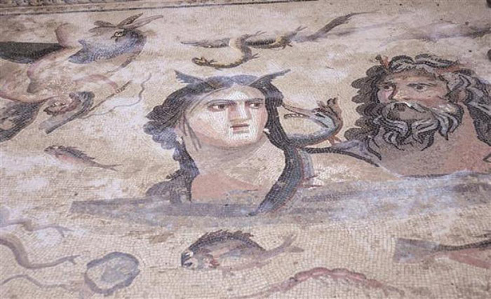 mosaicos_zeugma_11