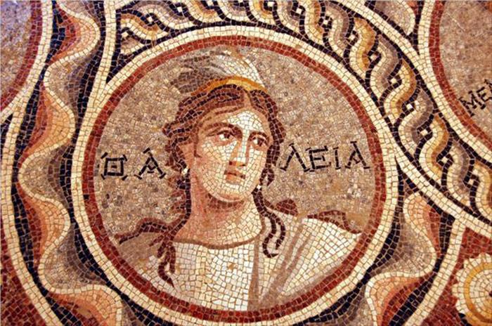 mosaicos_zeugma_14