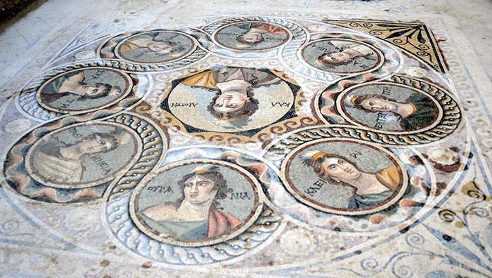 mosaicos_zeugma_2