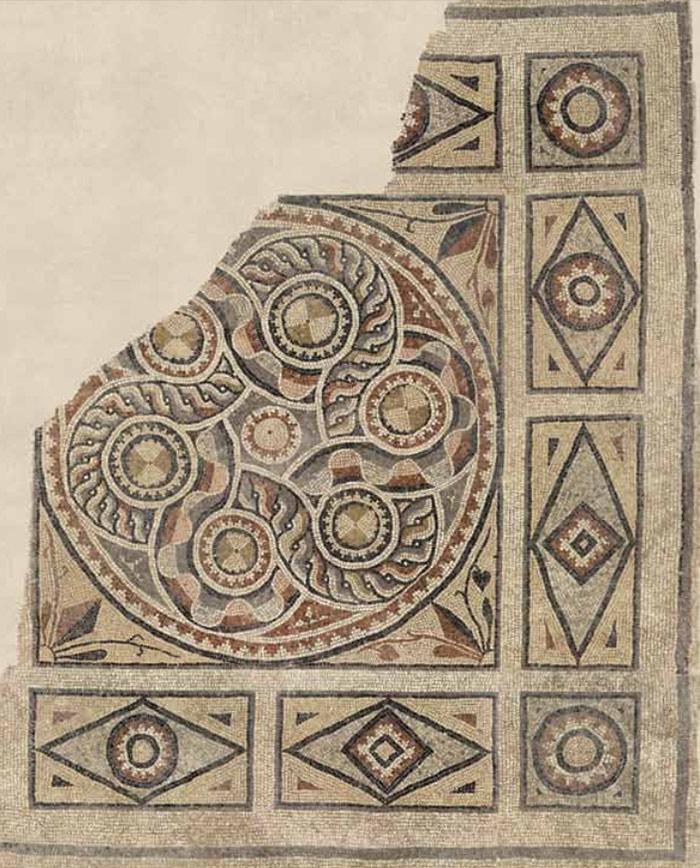 mosaicos_zeugma_6
