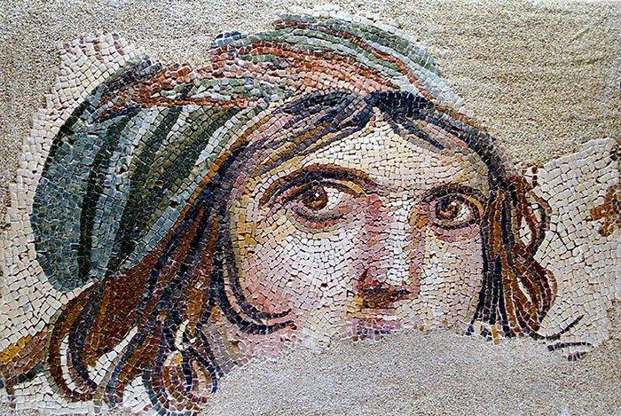 mosaicos_zeugma_8