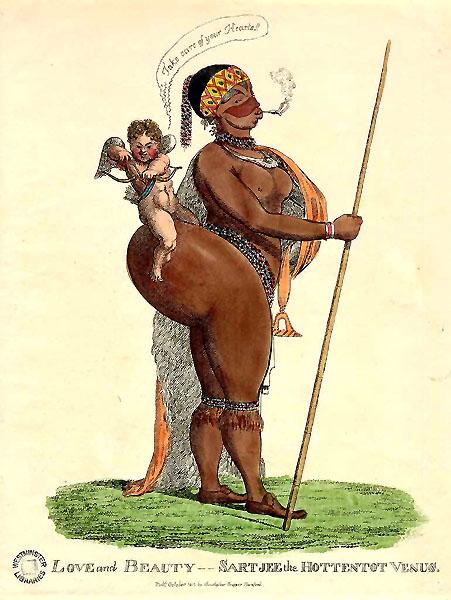 mujeres con el culo grande 7