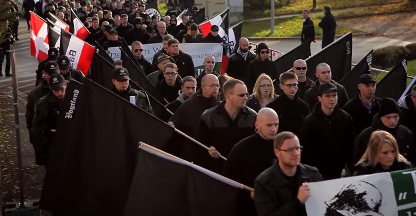 neonazis-contra-neonazis