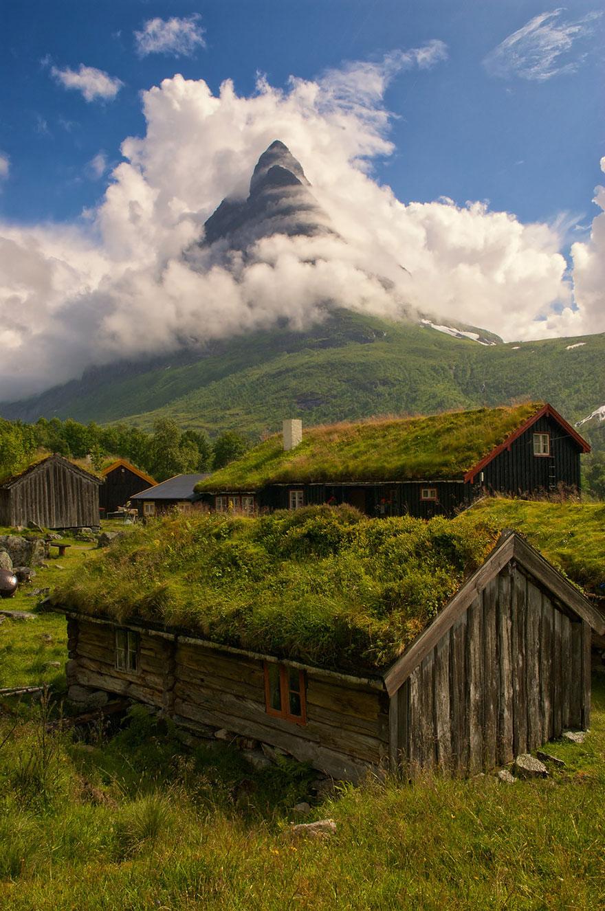 noruega 4