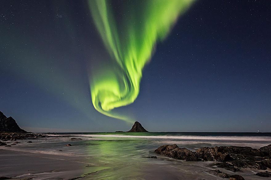 noruega 7