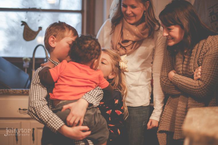 padres_adoptivos_6