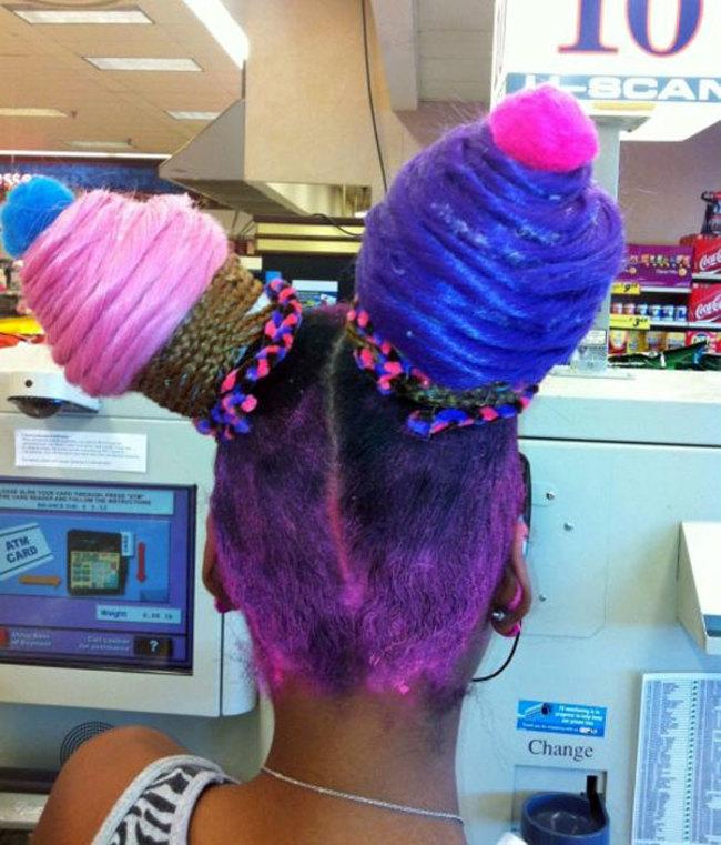 peinados_raros1