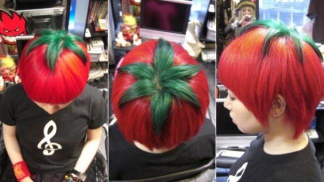 peinados_raros15