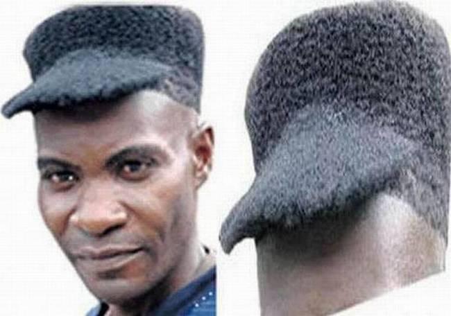 peinados_raros2