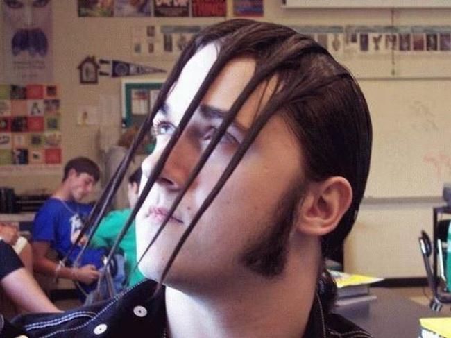 peinados_raros22