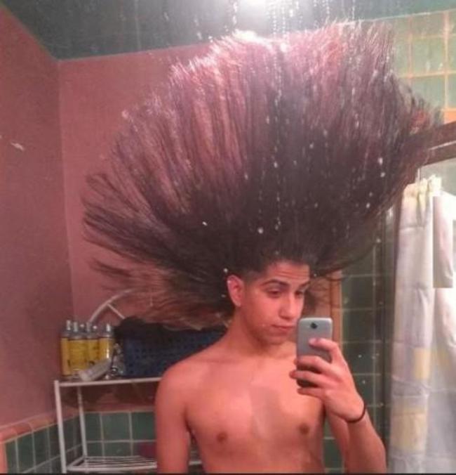 peinados_raros25
