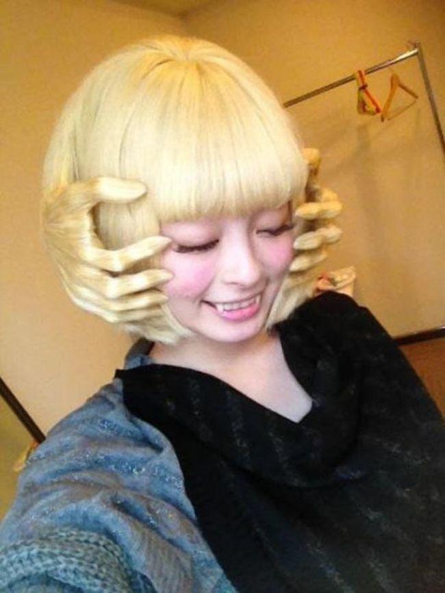peinados_raros29