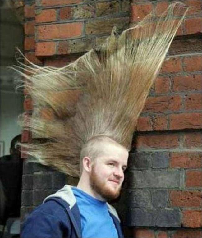peinados_raros3