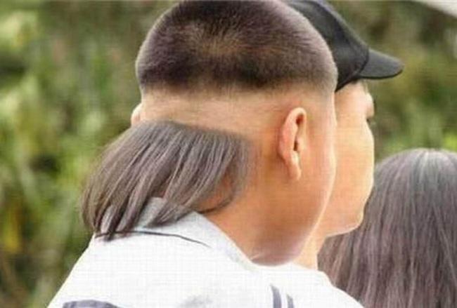 peinados_raros6
