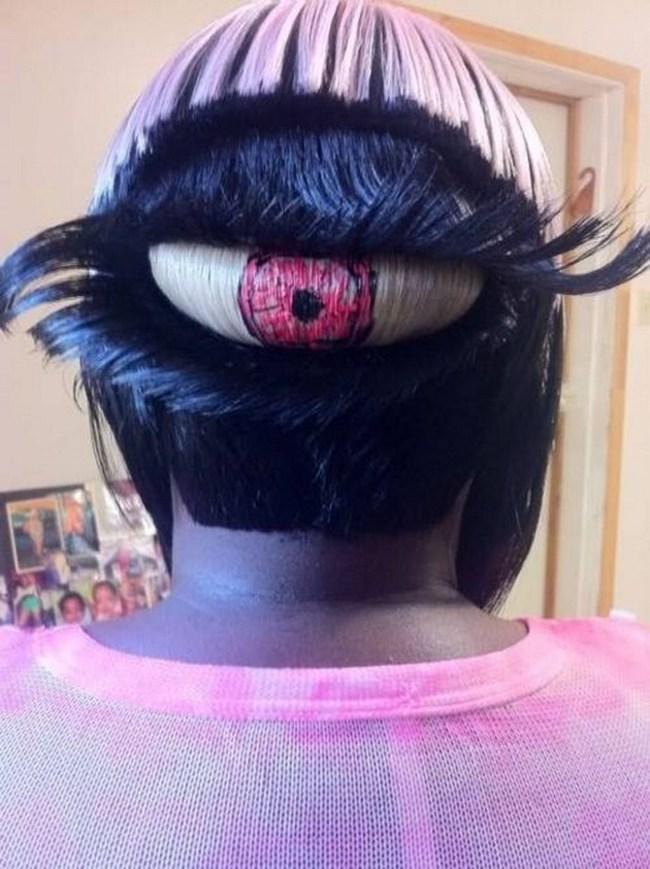 peinados_raros8