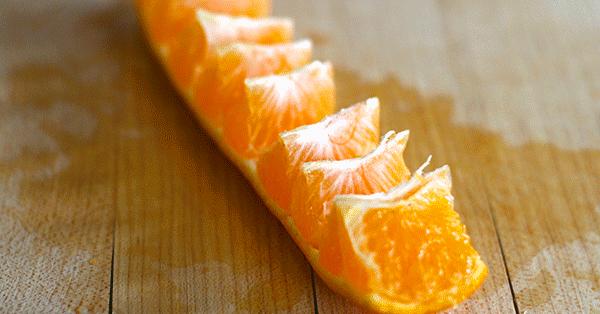 pelar-naranja