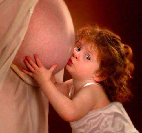 peores fotos de embarazadas 23