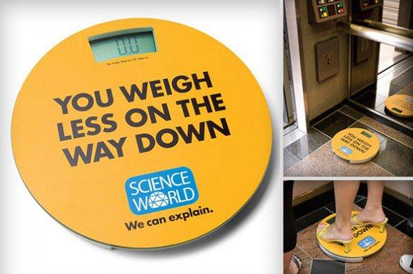 publicidad y ciencia 14