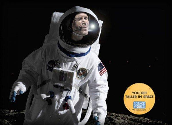 publicidad y ciencia 16