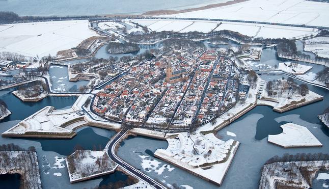 pueblo-nieve