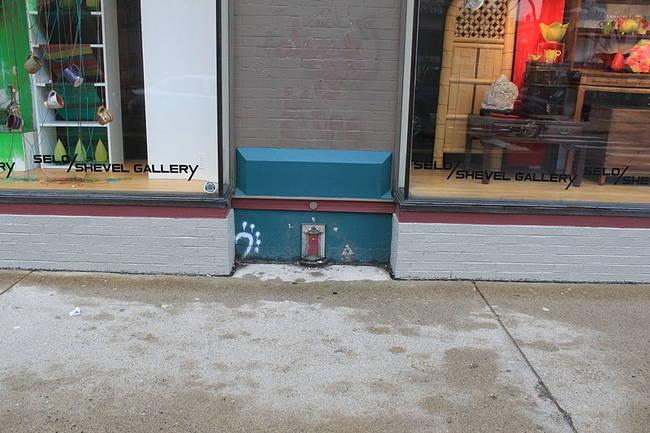 puertas pequenas para hadas11