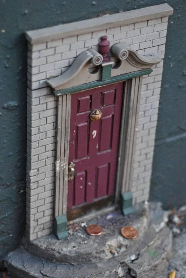 puertas pequenas para hadas12