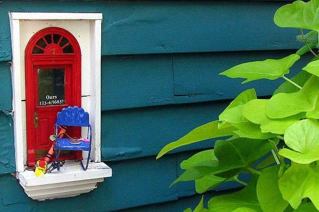 puertas pequenas para hadas13