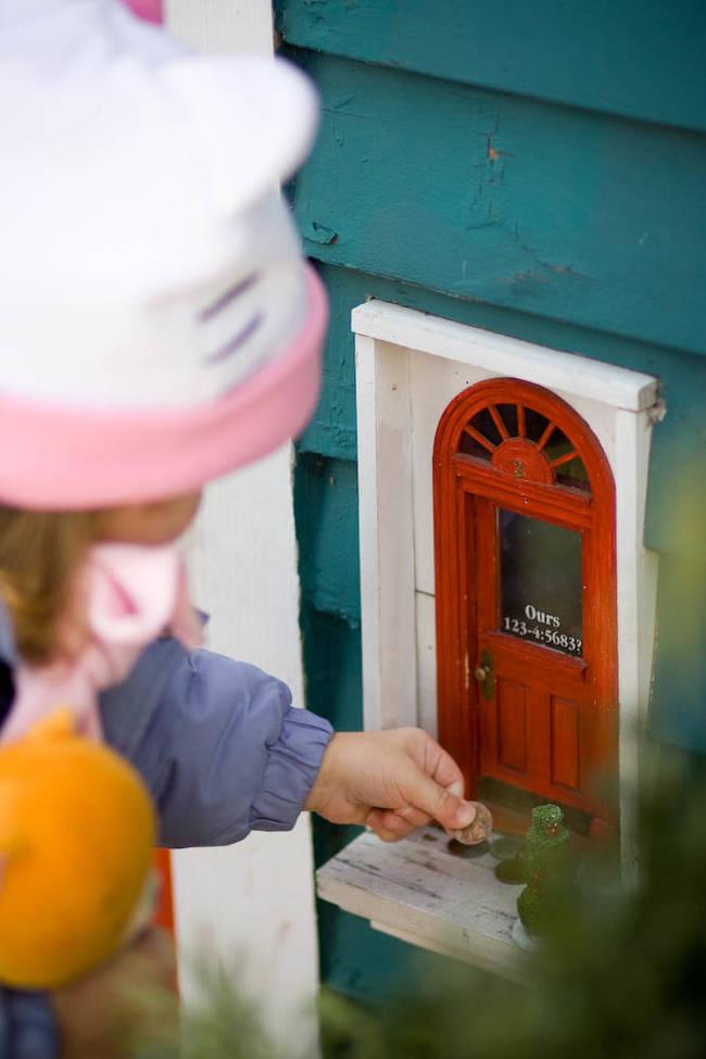 puertas pequenas para hadas14