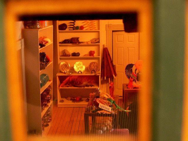 puertas pequenas para hadas2