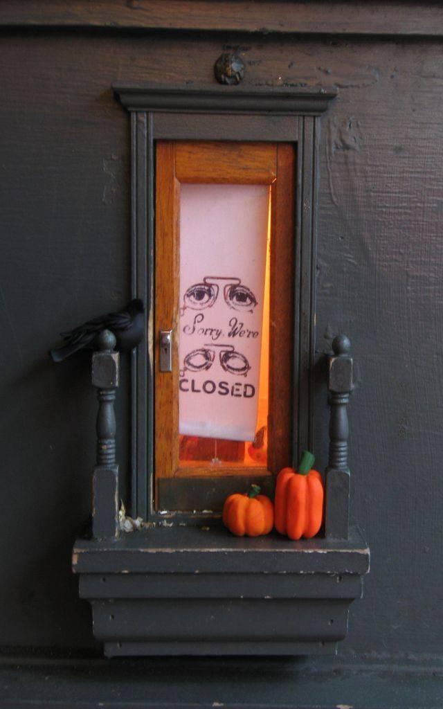 puertas pequenas para hadas4