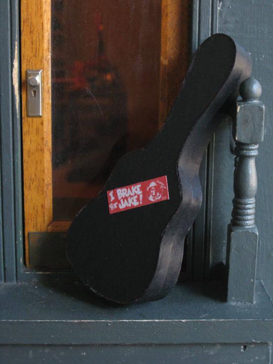 puertas pequenas para hadas5