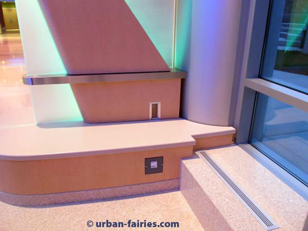 puertas pequenas para hadas9