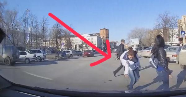 rusia-peatones