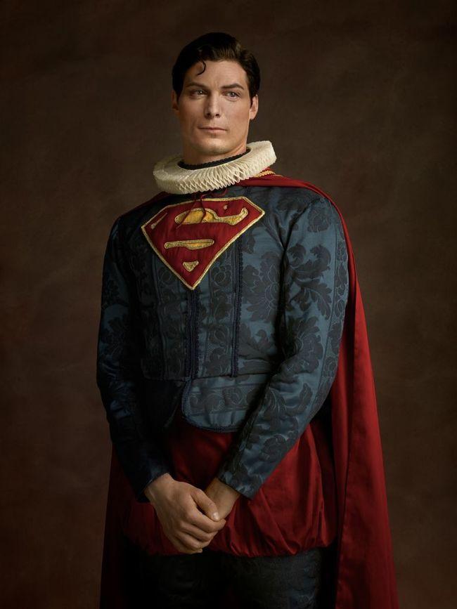 superheroes_12