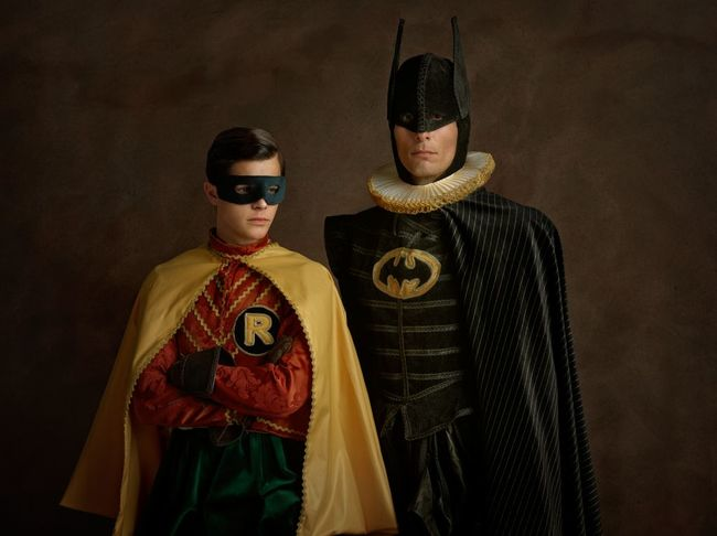 superheroes_15