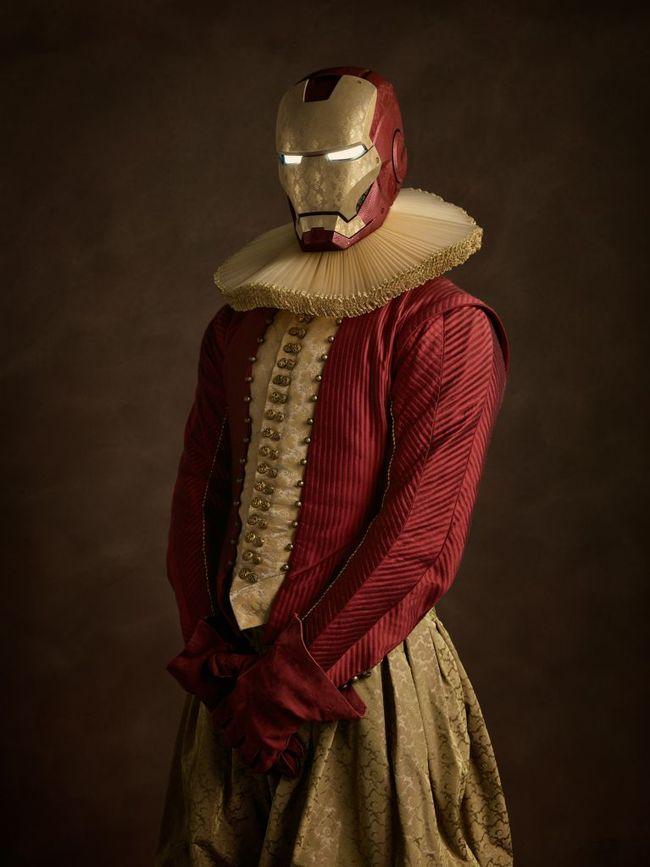 superheroes_18