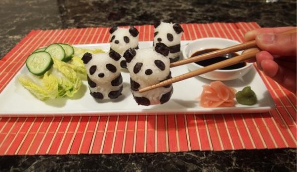 sushi-creativo-comida