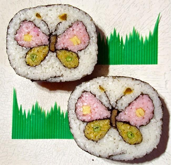 sushi_11