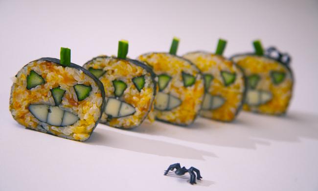 sushi_12