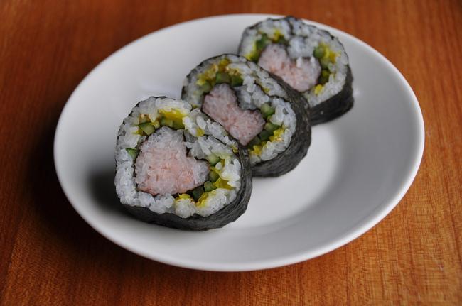 sushi_16
