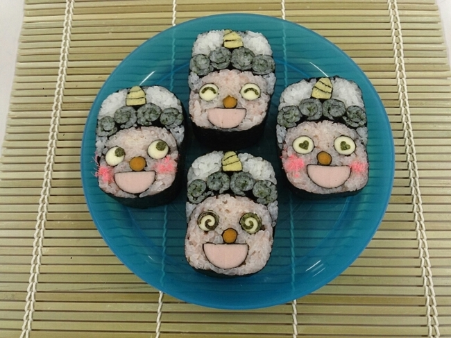 sushi_19