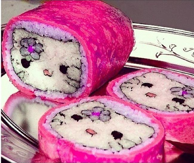 sushi_20