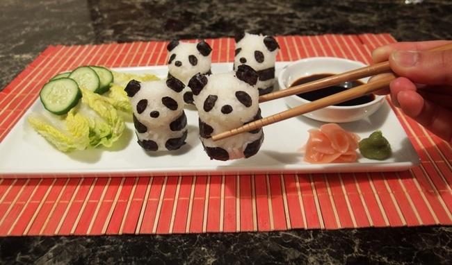 sushi_22