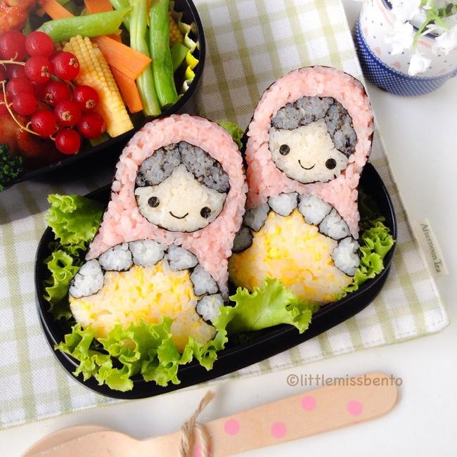 sushi_23