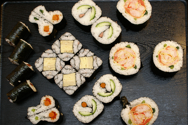 sushi_25
