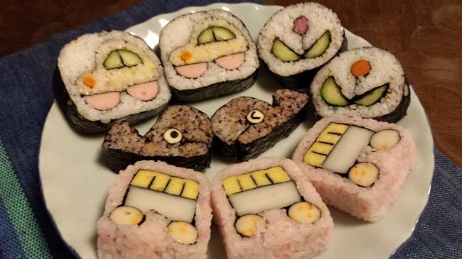 sushi_26