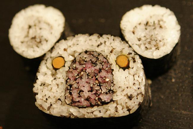 sushi_27