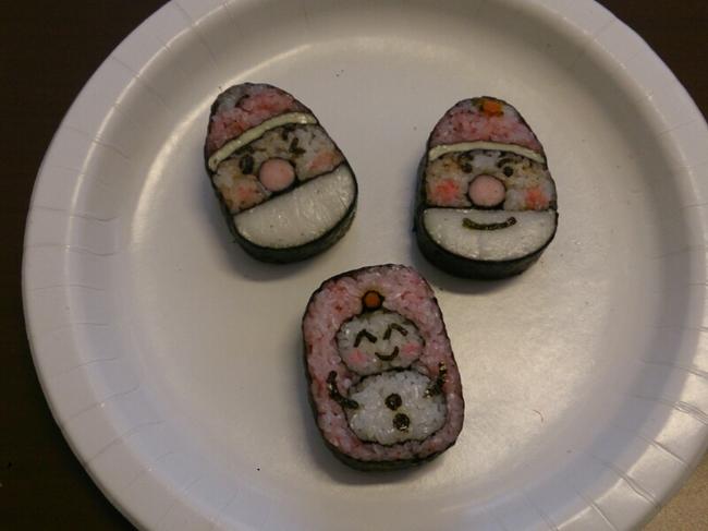 sushi_28